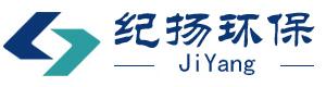 扬州纪扬机械乐动体育有限公司